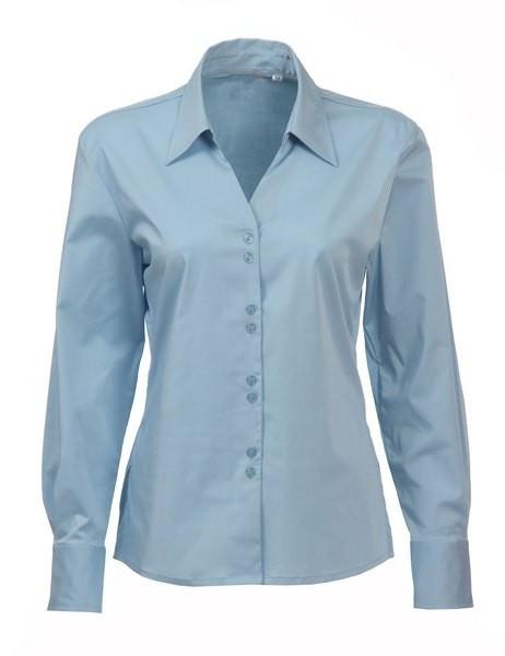 Women Suit Edge Has Special Design Women Suit Uniform