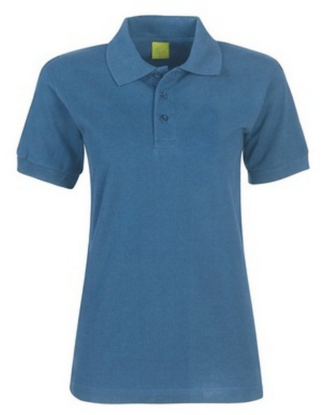 Panda workwear manufacturer custom made small order and for Order custom polo shirts
