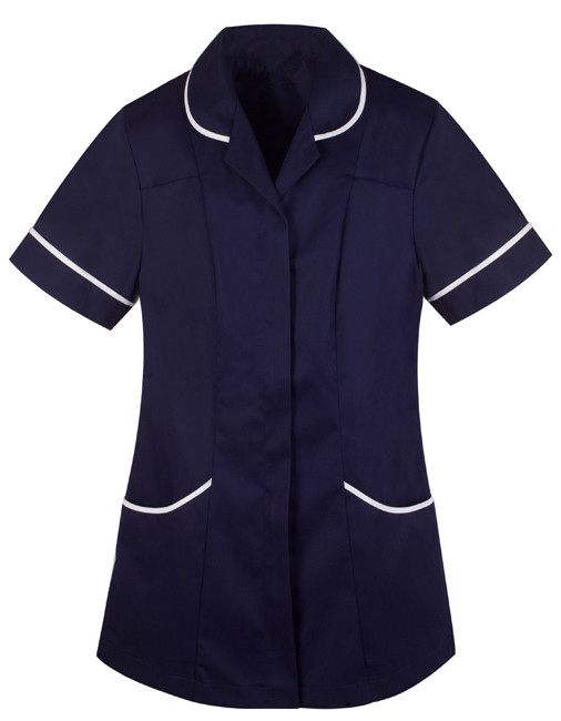 Princess Line nurse tunic