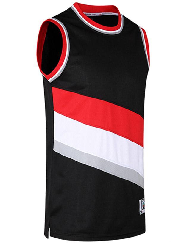 Basketball jerseys custom made full zip sweater for Custom baseball shirts no minimum